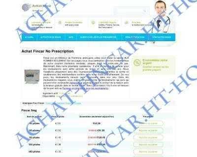 macrobid and probiotics